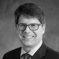 Lawyer for Peak Renewables Doug Hammond