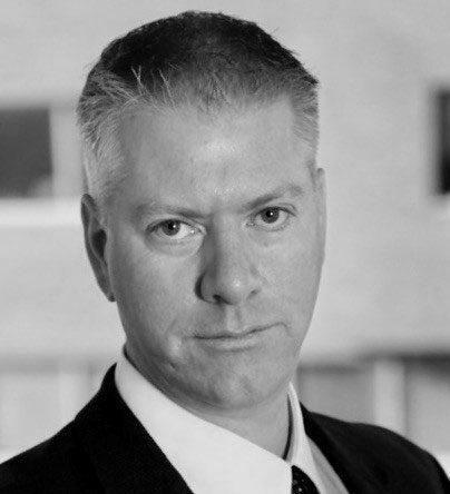 Peak Renewables Engineer Erick Munck